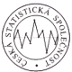 The Czech Statistical Society