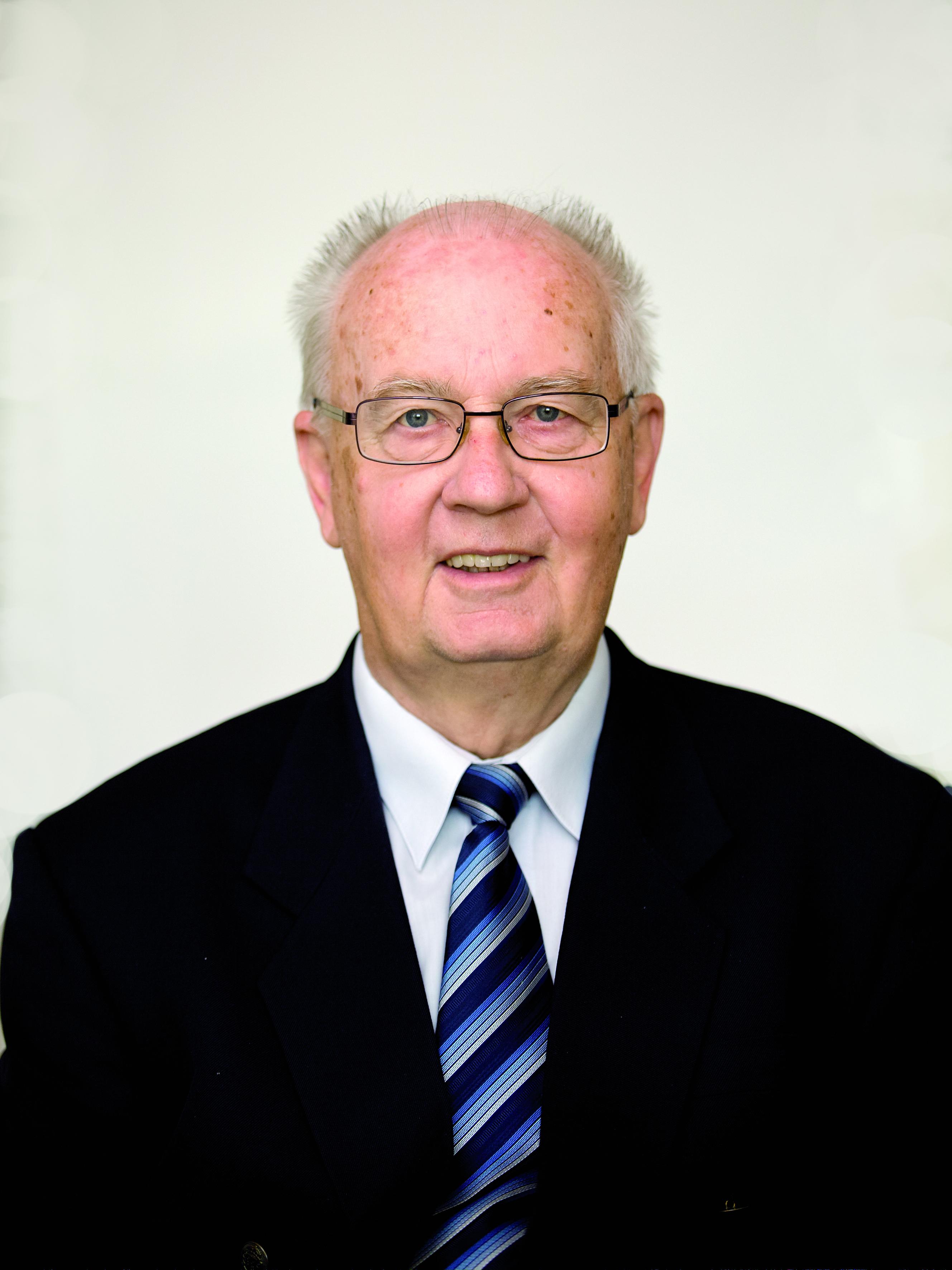 Interview s prof. Andělem
