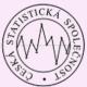 Česká statistická společnost